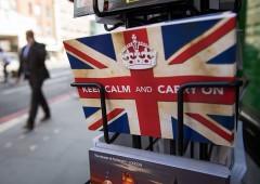 La Brexit ora ha il supporto del 68% dei britannici