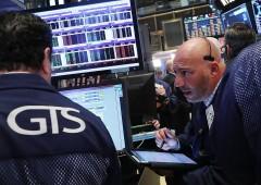 Effetto Hillary sui mercati dura poco. Gli asset che temono di più Trump