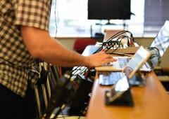 Bonus PC: con agevolazione si risparmia il 46% sul nuovo abbonamento internet