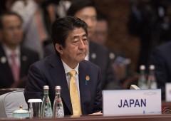 G20: volatilità mercati fa paura. E il Giappone minaccia Regno Unito
