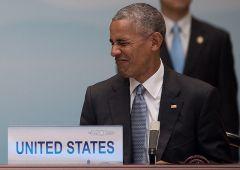 G20, Cina: no red carpet per Obama. Volano insulti e si fa quasi a pugni