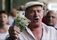 I peccati capitali dell'economia italiana e il tesoro rubato a imprese e cittadini onesti