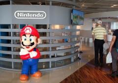 Super Mario Run, nuova scommessa Nintendo su App Store. Il video