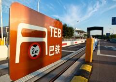 Il super bus cinese del futuro? Una truffa da 20 milioni