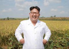 Corea del Sud esasperata. Il piano per uccidere Kim Jong Un