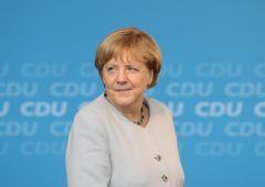 Elezioni Berlino: Merkel trema, AfD avanza. Fine Grande Coalizione