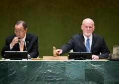 Onu: terza fase crisi globale si sta per manifestare