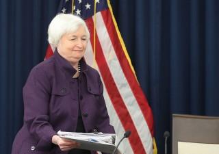 Analisti: cosa farà la Fed