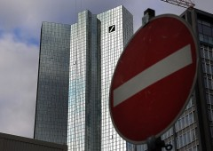 Deutsche Bank: industriali pronti a salvarla. Rumor aumento capitale