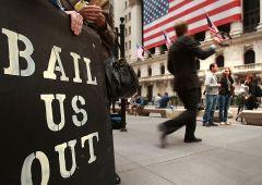 """""""Basta euro e globalizzazione. Da banche centrali solo bolle. Cosa fare"""""""