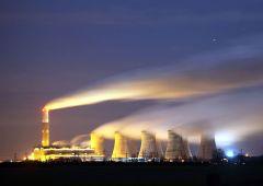 Clima: flop accordi, entro 10 anni soglia critica riscaldamento globale