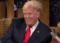 """Fugnoli: """"Mercati in bilico, sottovalutano Trump"""""""