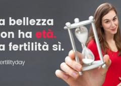 Fertility Day: sfottò e rabbia sui social. Figuraccia Italia all'estero