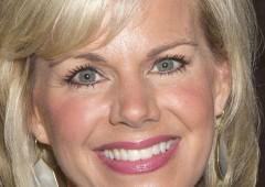 Ex AD accusato di molestie. Fox News pagherà $20 milioni a Gretchen Carlson