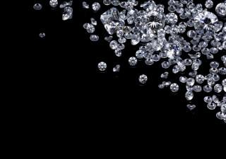 Diamanti da investimento: una trappola che luccica
