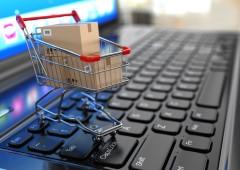 I giorni migliori per comprare online: il risparmio è anche tempismo