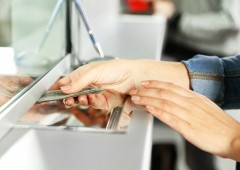 Italiani confermano avversità al rischio, cresce liquidità parcheggiati nei conti correnti
