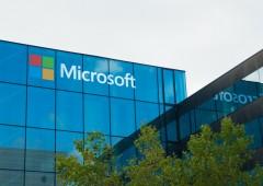 Microsoft: dopo un anno in smartworking richiama i dipendenti in ufficio