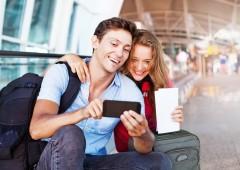 Sicurezza su smartphone: i consigli di Neomobile per una disattivazione corretta dei profili online in caso di furto