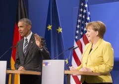 TTIP: elezioni Usa allontanano la firma. Lo scoglio Trump