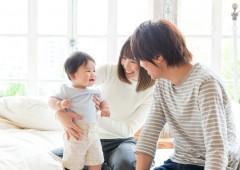 """Giappone, """"bomba demografica"""": porterà paese all'estinzione"""