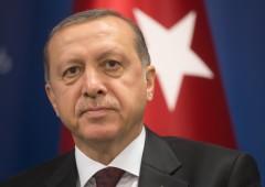 Turchia: continuano le purghe. Allontanati oltre 800 militari