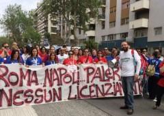 """Tagli Almaviva e crisi CIS: così """"il suicidio della linfa italiana"""""""