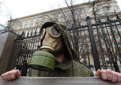 Russia al contrattacco: stop ad accordi Usa sul nucleare