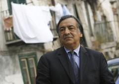 """Sindaco Palermo: """"Aboliamo permessi soggiorno, come pena di morte"""""""