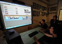 Napoli nuova Silicon Valley: apre centro accademico Apple