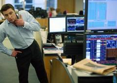 Goldman Sachs, trader ha guadagnato $100 milioni in pochi mesi