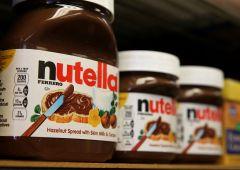 """Ferrero a difesa dell'olio di palma: """"Scelta sostenibile"""""""