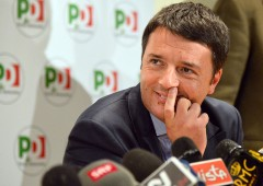 "Renzi: ""Basta Equitalia killer, sia consulente"""