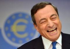 Germania, record inflazione. Draghi rischia di fomentare rabbia popolo