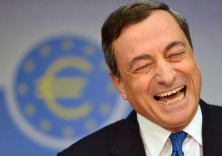 Game changer: a luglio Bce stacca la spina