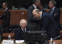 """Tobin Tax europea: """"mai così vicini come ora"""""""