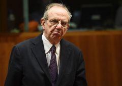 Ue vuole dall'Italia tassa sulla casa