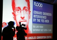 Nuovo caso Snowden scuote Usa: rubati codici segreti NSA
