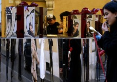 """Deflazione, """"Italia in stato comatoso"""". Sarà Natale """"gelido per i consumi"""""""