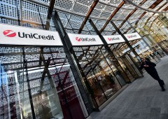 Unicredit: pronto restyling governance, in vista di ricapitalizzazione