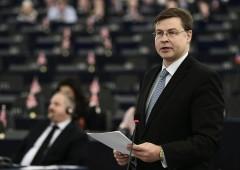 Derivati, a pagare saranno i contribuenti europei