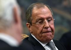 Siria, Usa: stop a rapporti diplomatici con la Russia