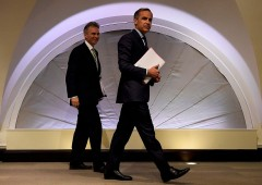 Disastro banche centrali: e se il vero rischio fosse l'inflazione?