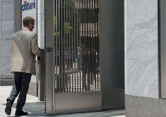 Citigroup spiega chi c'è dietro al rialzo continuo delle Borse