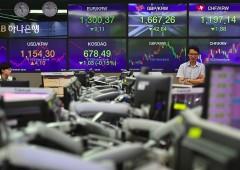 Il trading sul Forex non sarà più lo stesso