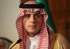 Debutto record, boom di domanda per bond Arabia Saudita