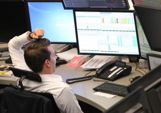 Offerte civetta, personale non competente: i 10 rischi dell'online banking