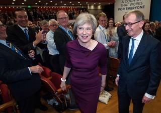 Brexit: Parlamento approva, strada senza ritorno
