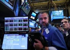 Sui mercati cresce l'ansia, l'Opec delude ancora