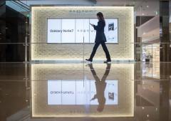 Dal Galaxy S9 di Samsung al ritorno di Nokia: le novità del MWC di Barcellona